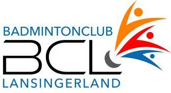 BCL-Logo_kleur