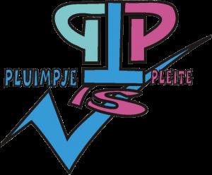 Logo Berkelse Badminton Vereniging PIP