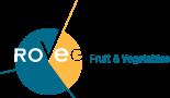 Roveg Logo