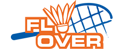 Logo BC Fly Over